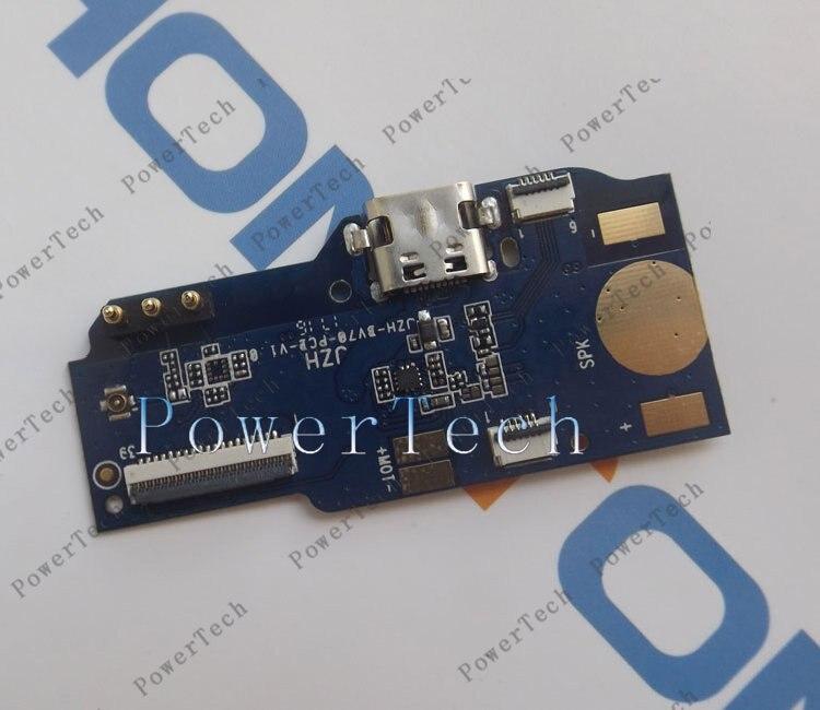 Blackview bv7000 pro Chargeur Port Dock de Recharge USB Type-C Slot Pièces D'origine LIVRAISON GRATUITE