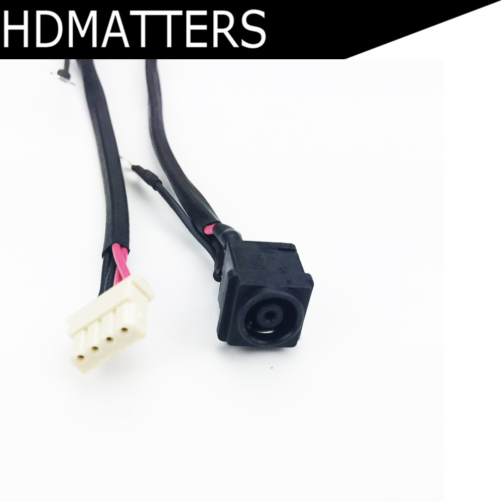 Computer Cables & Connectors Official Website Ac To Dc Power Jack Harness Plug In Cable For Sony Laptop Pcg-71811l Pcg-71811m Pcg-71811w A Great Variety Of Models