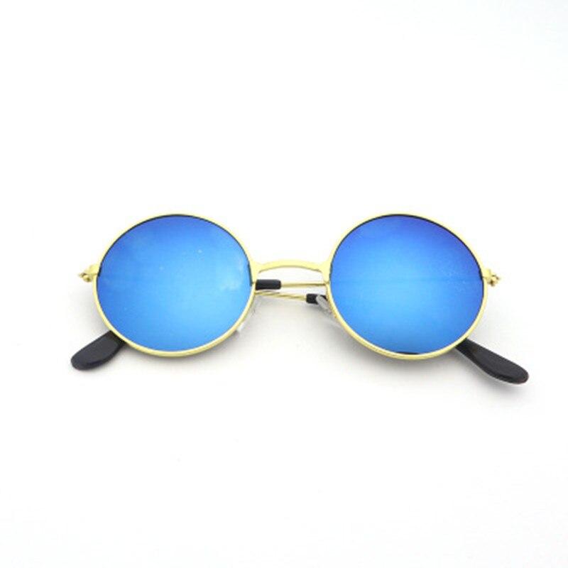 Hot Koop Frame Kwaliteit Oversized Lente Been Legering Mannen Vrouwen Zonnebril Gepolariseerde Ontwerp Piloot Universele Zonnebril Rijden
