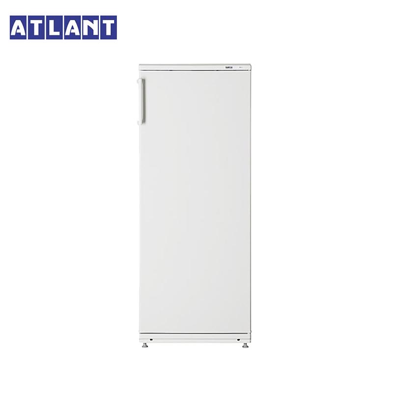 Refrigerator Atlant 2823-80