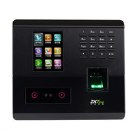 SECURITY-PROTECT Store - Small Orders Online Store, Hot ...