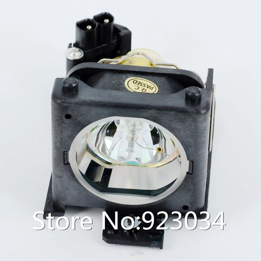 RLC-004 for VIEWSONI.C PJ400/PJ400-2/PJ452/PJ452-2 Compatible bare lamp