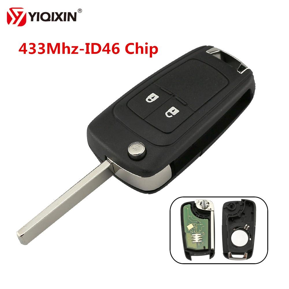 Auto Keys Replacement Gt Kia Optima Remote 4 Buttons 315mhz Remote Key
