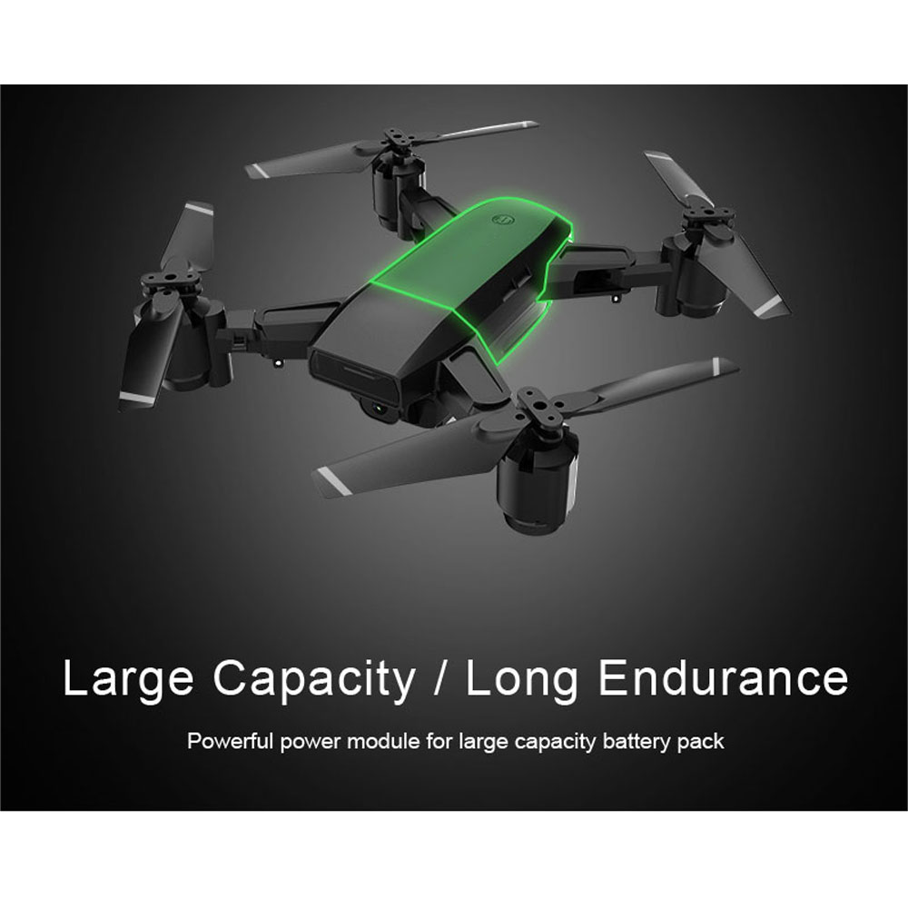 Cewaal 4CH RC Hover 1080P Camera UAV Drone Quadcopter 1080P Camera RC Drone Toy HD 1080P Camera Drone FPV GPS genuine original xiaomi mi drone 4k version hd camera app rc fpv quadcopter camera drone spare parts main body accessories accs