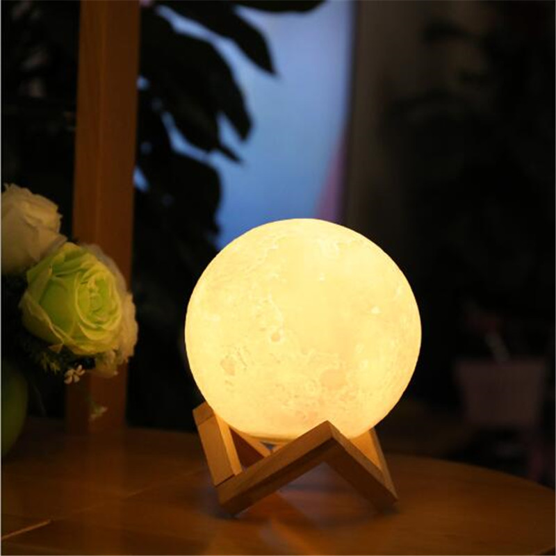 moon led lamp02