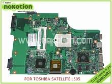 Toshiba Satellite X200 SPS Descargar Controlador