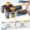 Envío Libre de la Original marca Miller ACS Cable Blindado De Fibra Óptica Cortadora 8mm-28.6 MM