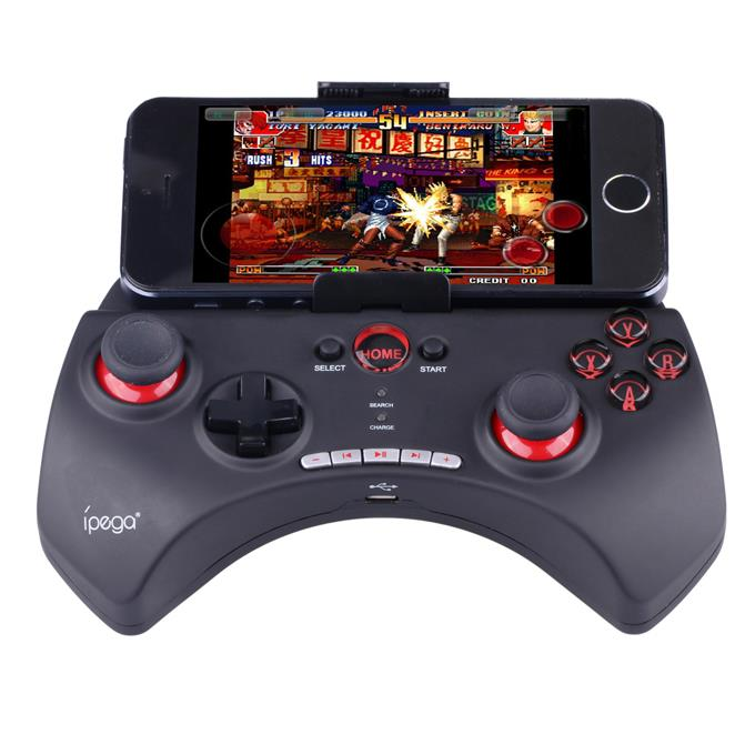 IPEGA PG-9025 PG 9025 Wireless Bluetooth Gamepad Game Controller Joystick Gaming Handle  ...