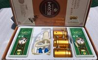 Cupping Moxibustion Vacuum Cupping Cupping Jiu Moxibustion Can Meridian Health Care Equipment