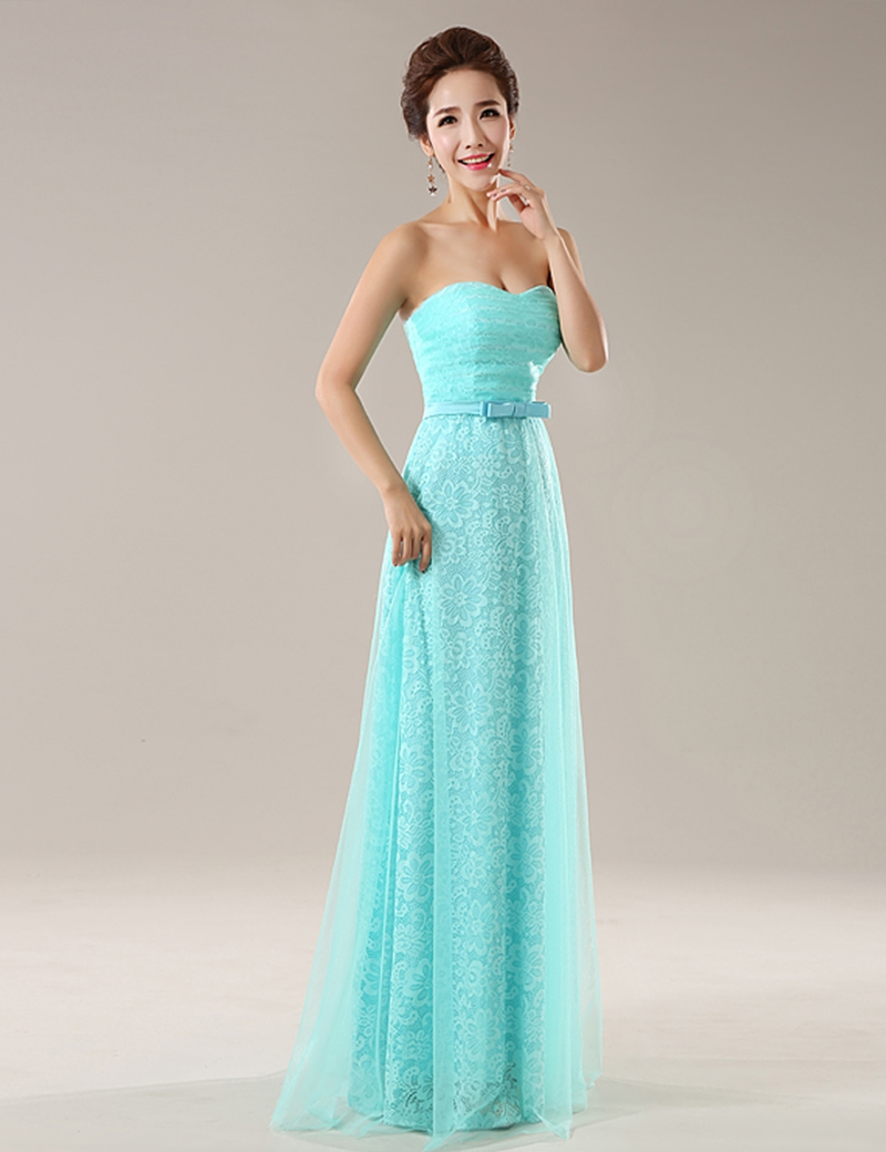 Inexpensive Formal Dresses Photo Album - The Fashions Of Paradise