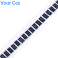 50-pcs-2512-smd-chip-resistor-22-ohm-22r-220-1w-5-electronic-passive-component