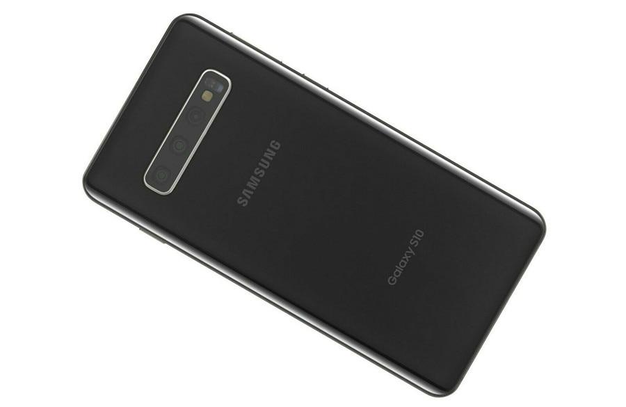 Samsung Galaxy S10 G973U 8GB RAM 128GB ROM 6 1