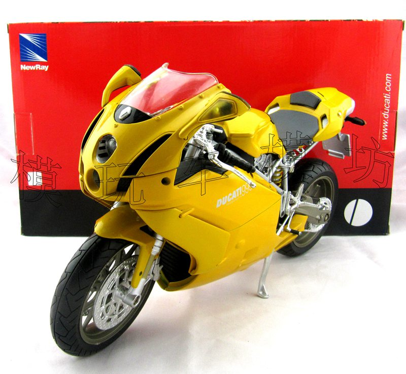 "1/6 scale motorcycle for 12 inch"" action figure doll ,figure accessories .doll and other not included A15A2115 inch"