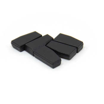 10PCS Car Key Chips,CN5 Copy T-oyota G Chip for CN900 ND900 can be used many time