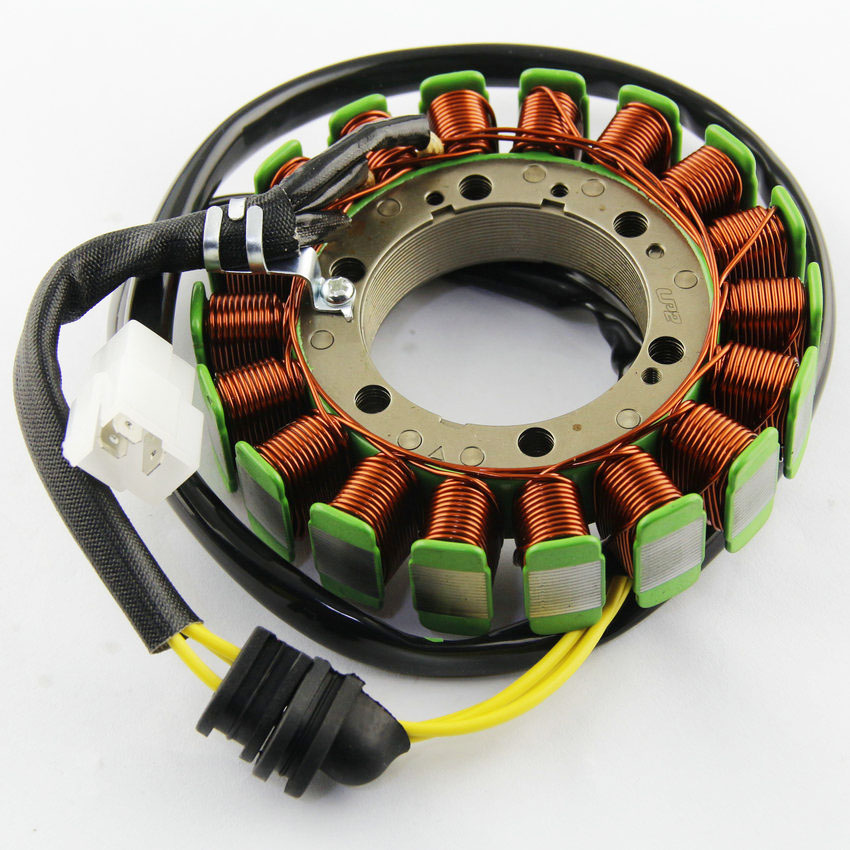 Motorcycle Ignition Magneto Stator Coil for Honda VT750C2 Shadow A C E C3 CD DC Shadow