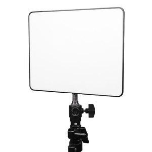 Image 3 - Viltrox VL200T Super Dünne Studio Foto Video LED Licht Panel Dimmbare Beleuchtung 3300  5600K für Fotografie Video Beleuchtung studio