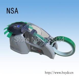 ZCUT-10 automatinis juostų dozatorius | Automatinis juostų - Elektrinių įrankių priedai - Nuotrauka 3