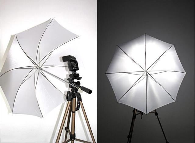 Nicefoto sut cm fotografia accessori per l illuminazione