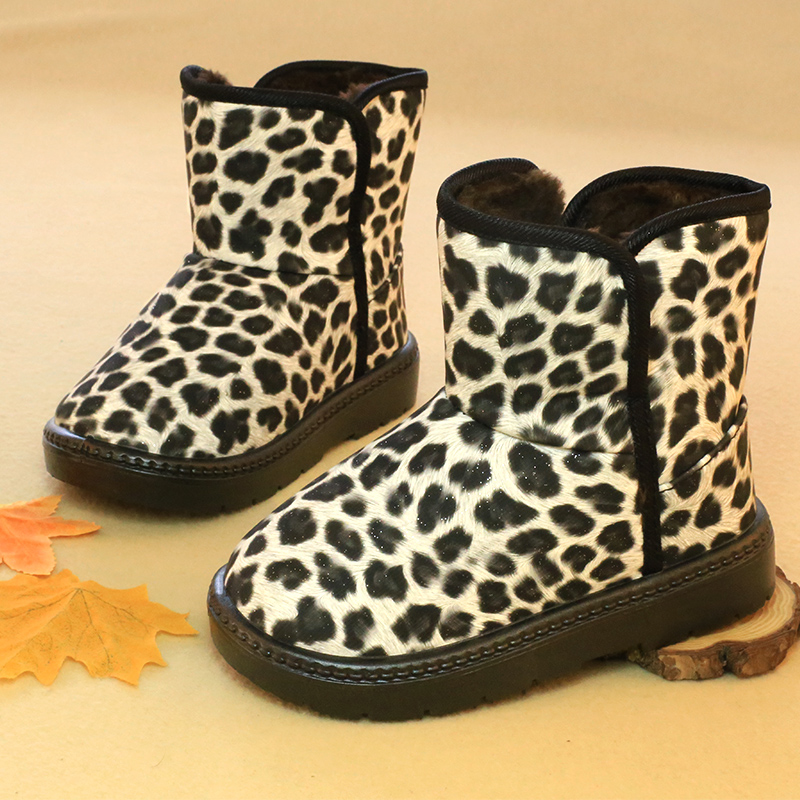 Baby Girl Boots Size 2 Promotion-Shop for Promotional Baby Girl ...