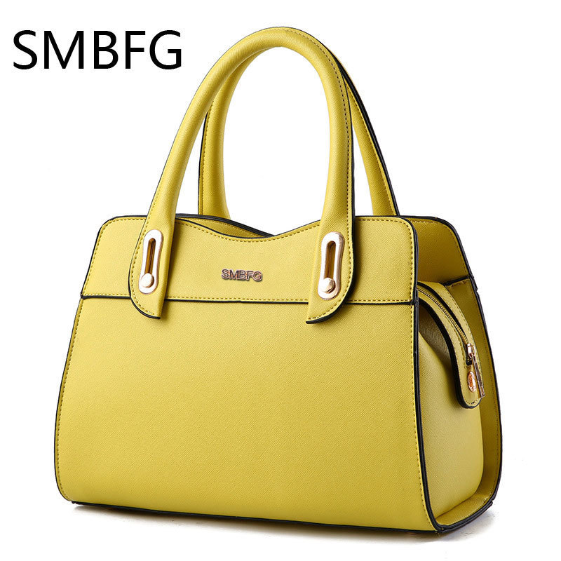 Women Leather Handbags Female Sweet Lady Fashion Handbag Messenger Bag Shoulder Bag Women Messenger Bags Brand Hot sale B082 недорго, оригинальная цена