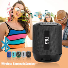 Wireless Bluetooth Speaker Outdoor Waterproof Boombox Portable Stereo Subwoofer Surround Speakers for Computer Support TF USB wireless bluetooth speaker sc208 computer mini dual speaker portable small stereo car subwoofer support tf card usb disk