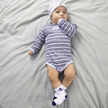 Baby Boy Clothes Bodysuit Newborn Cotton long Sleeve Body Bebe Baby Jumpsuit Car's Style Infant Clothes 3M-4T bodysuits baby