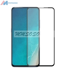 Tempered Glass for Vivo V15 Pro Screen Protector Glass Full Cover Glass for Vivo V15 Pro Protective Glass Film