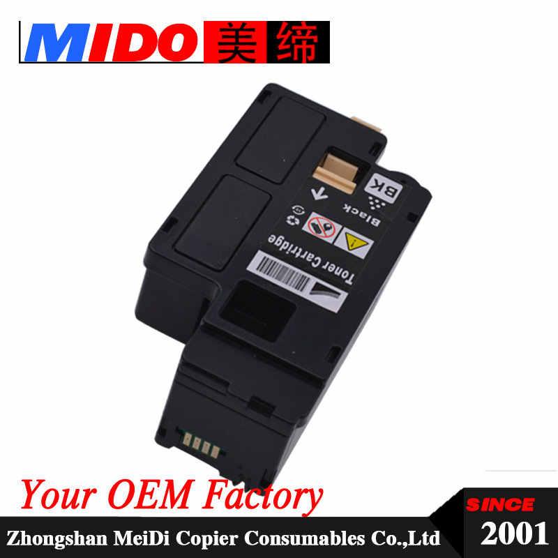 CP225 CP228 CP 225 228 kaseta z tonerem do DocuPrint CP115w DocuPrint CP116w DocuPrint CP225w CM115w CM225FW