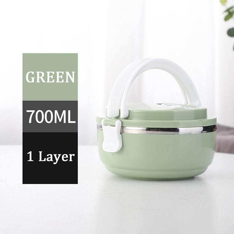 JpA-1Layer-Green