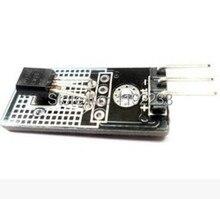 Analog Temperature Sensor  LM35D Module Electronic Blocks For Arduino