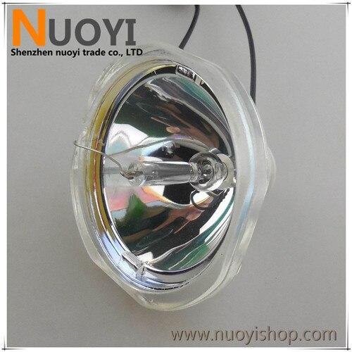 Бесплатная Доставка Совместимость Проектор Голой Лампы 78-6969-9743-2 для 3 М S20 Проекторы
