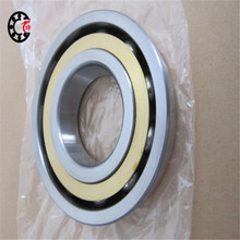 275 мм диаметр радиально-упорный подшипник, LY-Q007 275 мм Х 485 мм Х 55 мм abec-1 Станок, дифференциалы, Воздуходувки