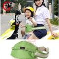 Детские Ремень Безопасности Мотоциклов Электрический Езда Автомобиля Безопасный Ремень Перевозчик ANBEI-AJBB140022