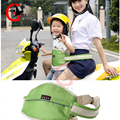 Los niños del Cinturón de Seguridad de La Motocicleta Montar Eléctrica Vehículo Seguro Compañía Correa ANBEI-AJBB140022