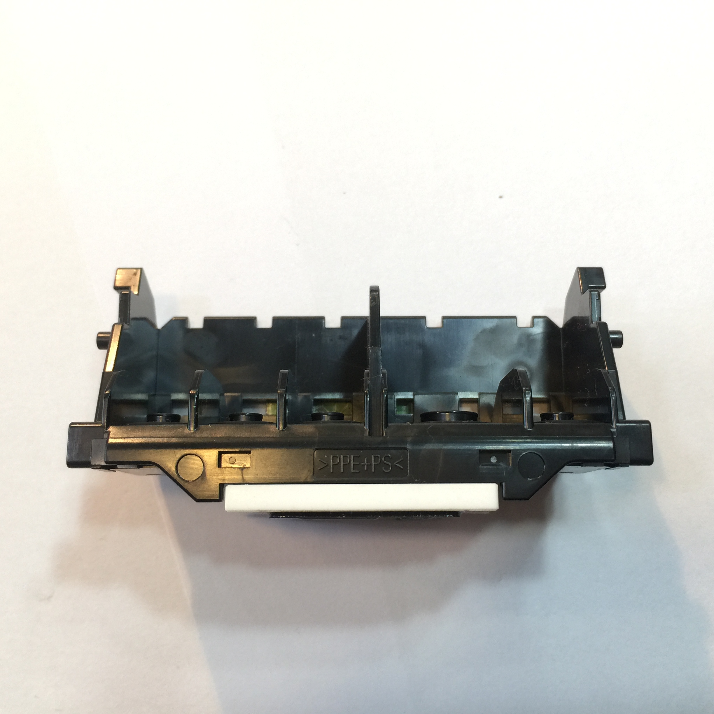 Printhead QY6-0082 Printhead For Canon IP7220 IP7250 MG5420 IP7270 MG5450 IP7210 MG5670 MG5440 Printer Accessory MG5740 MG6640