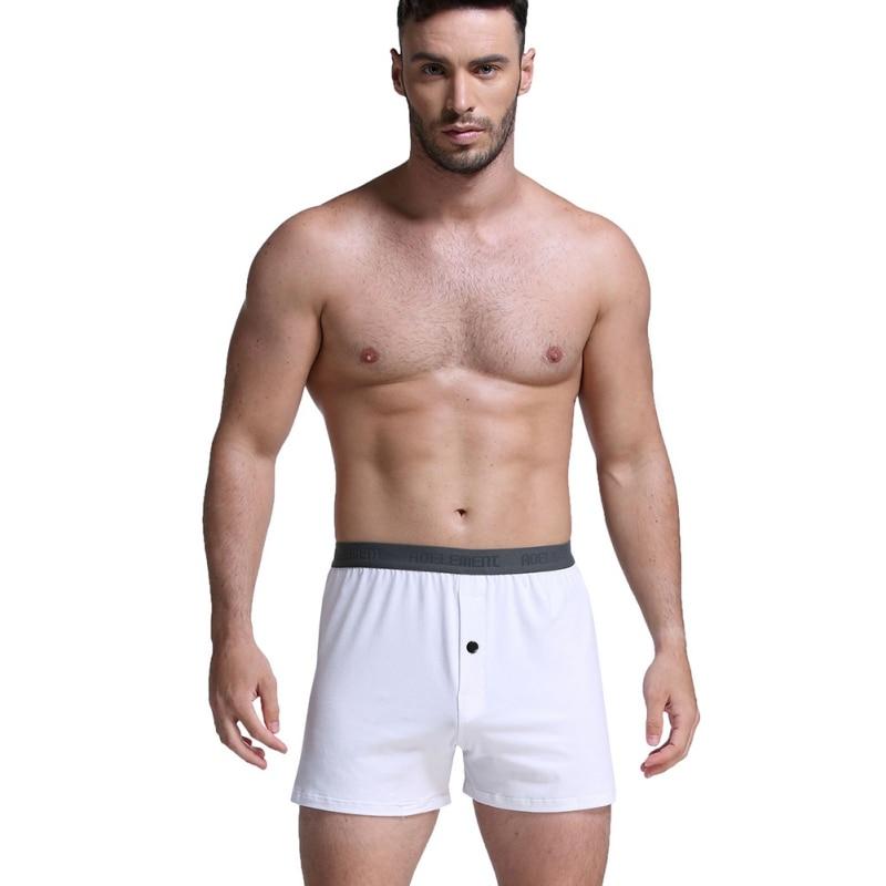 100% Cotton Sexy Fashion Men Arrow Pants Lounge Pants Male Panties Pajama Home Furnishing Loose Wear Sexy Lingerie Gay F2