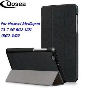 Qosea For Huawei Mediapad T3 7