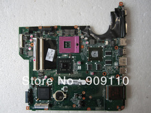 DV5 non-integrated 8 chipest) motherboard for H*P laptop DV5 482870-001
