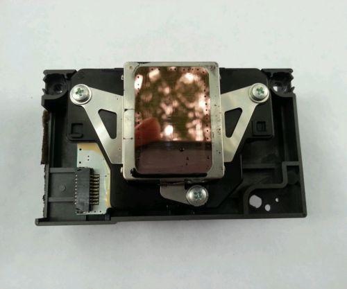 где купить print head for Epson R1390 R1400 R1500 L1800 R270 R260 R380 R330 R380 RX510 RX580 RX590 F173050 F173060 F173070 F173080 дешево