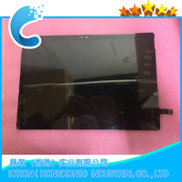 Original Display Assembly For Microsoft Surface Book 1th Generation 1703 1704 LCD Display Screen Full Complete