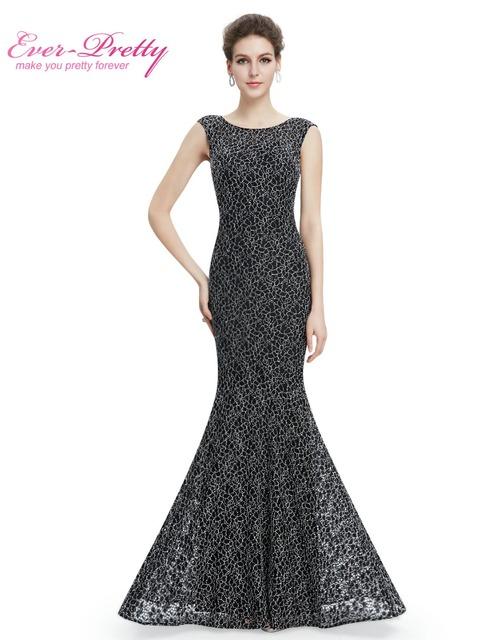 Preto Mãe Dos Vestidos de Noiva Plus Size vestidos Sempre Bonita HE08788 Longo Sereia Mãe Dos Vestidos de Noiva