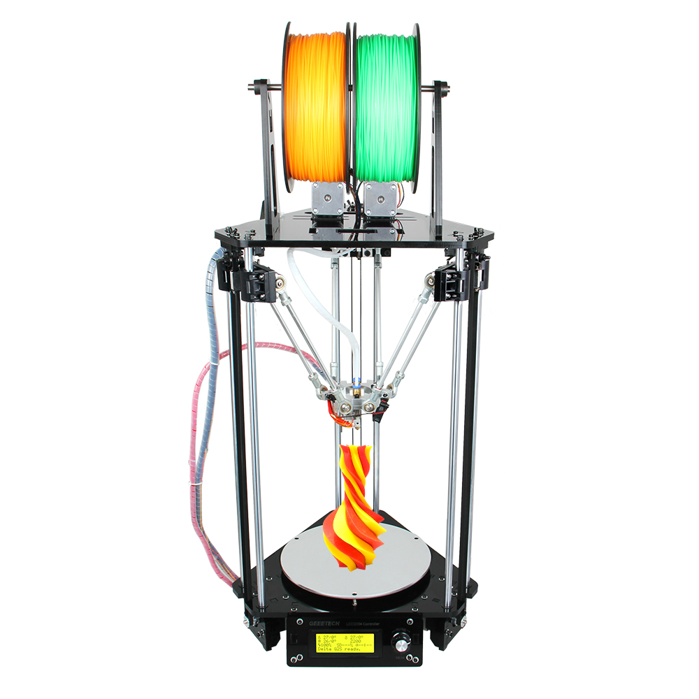 best top 10 3d printer auto leveling upgrade ideas and get free