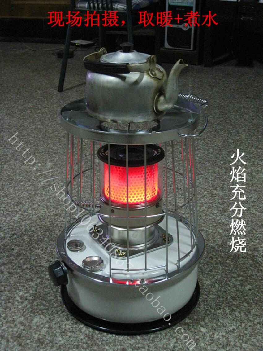 Free shipping 2015 The New kerona Kerosene Heaters, Portable ... for Kerosene Heater Camping  268zmd