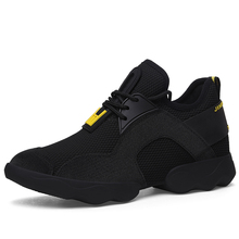 Woman Casual Shoes Breathable 2019 Sneakers Women New Arrivals Fashion Mesh Size 35-40 A0030