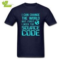 Я могу изменить слово, но нужно исходный код футболка Для мужчин лето O Средства ухода за кожей Шеи Футболки для девочек взрослых новейшие бо...