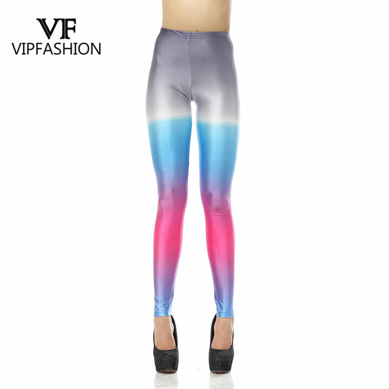 e82aa46c76ffe Detail Feedback Questions about VIP FASHION Drop Shipping Young Girls Custom  Digital Glitter Leggings Printed colour leggings on Aliexpress.com |  alibaba ...