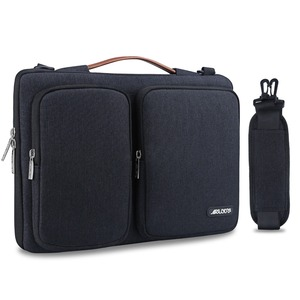 Low Price Mosiso Computer Multi-use Shoulder Bag 13.3 Inch For Macbook Air Pro 13 Alienware Acer Dell Latitude Laptop Bag — rmevrdcdc