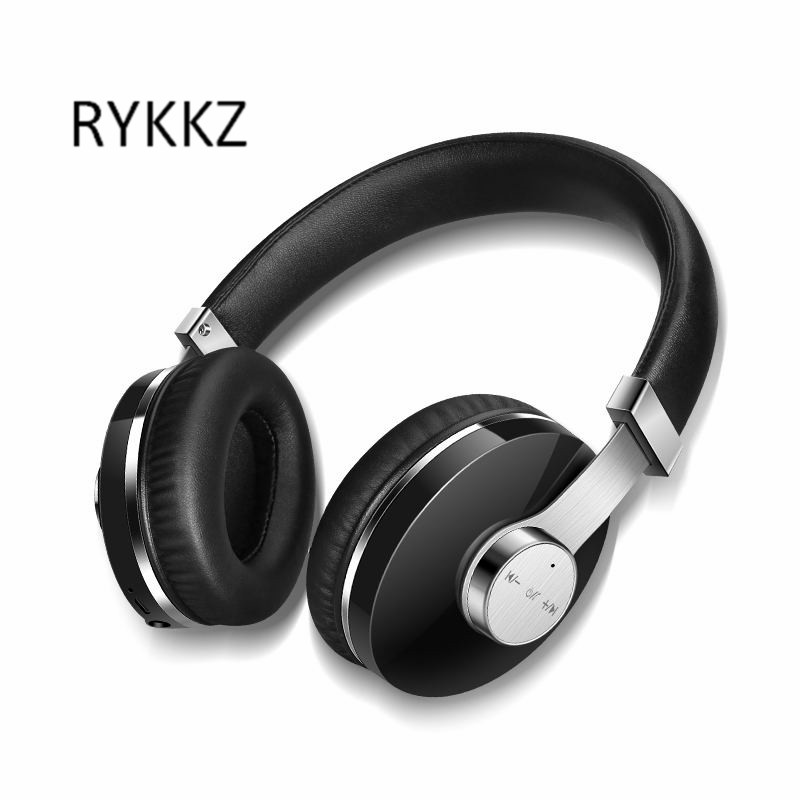 T9 CSR binaural sans fil sport Bluetooth casque casque HIFI MP3 téléphone portable casque casque stéréo