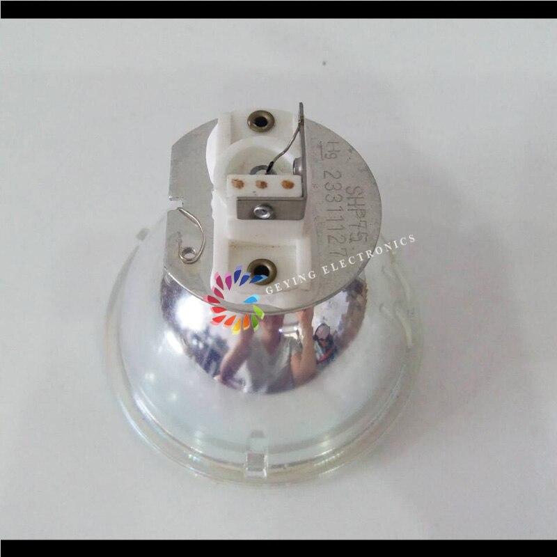 Original TV LAMP BULB SHP75 D95-LMP FOR 46HM15 46HM95 52HM195 52HM95 52HMX85 52HMX95 56HM195 56MX195 62HM15A 62HM95 62HM195 replacement compatible dlp tv projector bare bulb d95 lmp 23311153 23311153a for toshiba 52hm195 52hm95 52hmx85 ect
