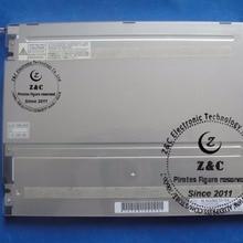 """NL6448BC33-59 абсолютно 10,"""" дюймовый TFT 640*480 ЖК-дисплей панель экрана для NEC"""